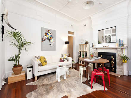 4/37-39 Ashburner Street, Manly 2095, NSW Apartment Photo