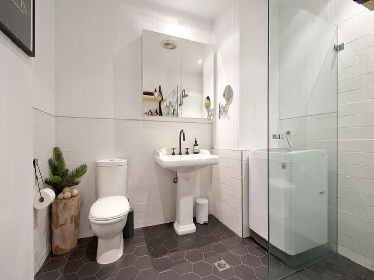 4/37-39 Ashburner Street, Manly 2095, NSW Apartment Photo