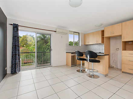 8/32 Cottell Street, Norman Park 4170, QLD Unit Photo