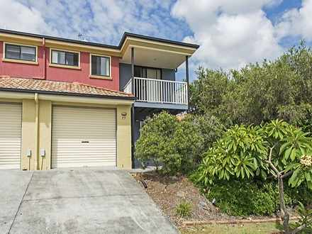 77/31 Archipelago Street, Pacific Pines 4211, QLD Townhouse Photo