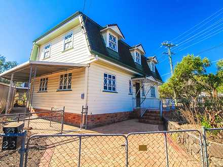 23 Bergin Street, Booval 4304, QLD House Photo