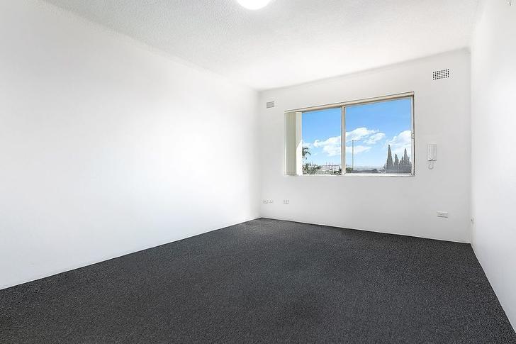 8/33 Baird Avenue, Matraville 2036, NSW Apartment Photo