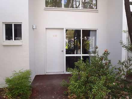 136 Reef Resort 121 Port Douglas Road, Port Douglas 4877, QLD Apartment Photo