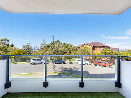 3/10 Mckye Street, Waverton 2060, NSW House Photo