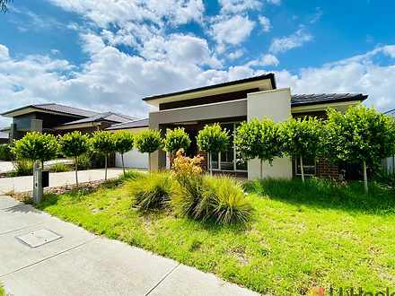 11 Yearling Crescent, Clyde North 3978, VIC House Photo