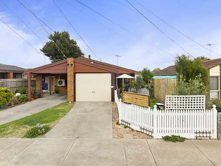 27B Rowes Road, Werribee 3030, VIC House Photo