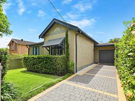 3 Davies Street, Chatswood 2067, NSW House Photo