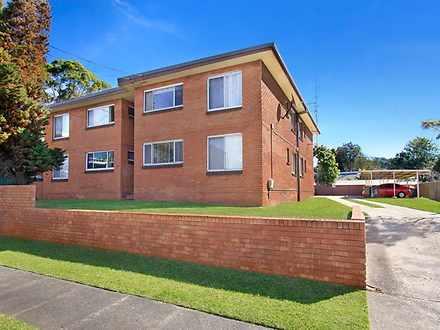 9/148 Auburn Street, Wollongong 2500, NSW Apartment Photo