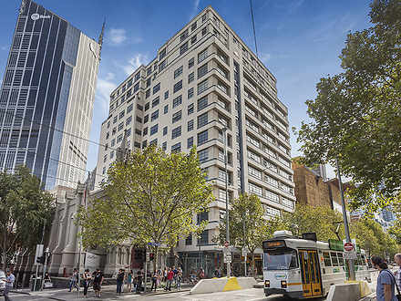 D2ce9a530f3bfaa68bf21f8b 15606 swanston339702lowresfacade 1614647493 thumbnail
