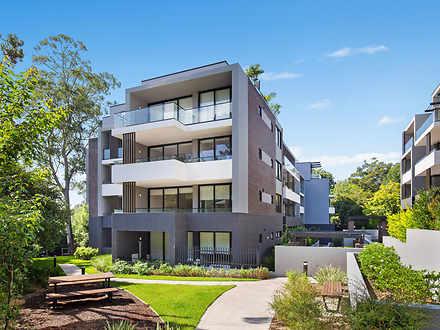 75/1 Womerah Street, Turramurra 2074, NSW Apartment Photo