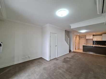 204A/18 Parramatta Road, Strathfield 2135, NSW Unit Photo