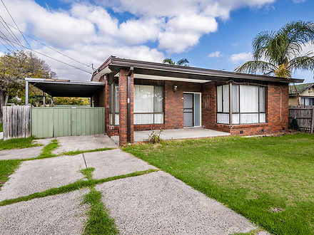 74 Clarendon Street, Cranbourne 3977, VIC House Photo