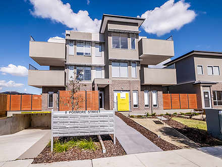 2/6-8 Podmore Street, Dandenong 3175, VIC House Photo