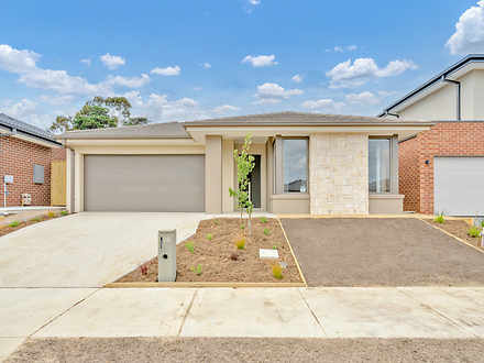 25 Seahawk Crescent, Clyde North 3978, VIC House Photo