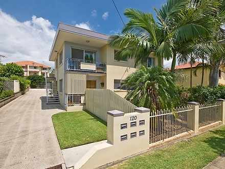 5/120 Miller Street, Chermside 4032, QLD Unit Photo