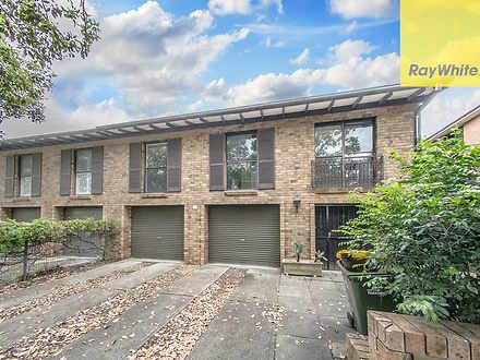 67 Sorrell Street, North Parramatta 2151, NSW House Photo