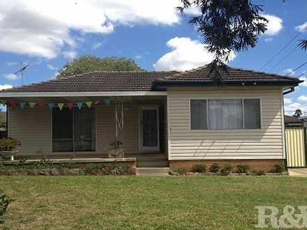 24 Balbeek Avenue, Blacktown 2148, NSW House Photo