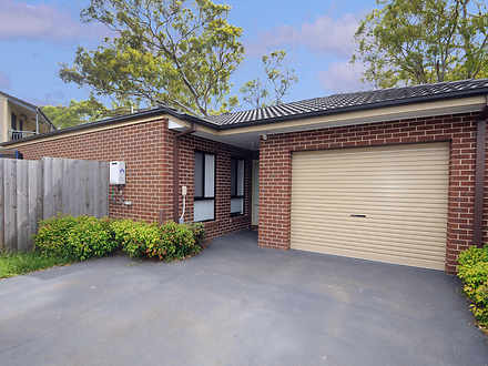4 / 22 Mons Parade, Noble Park 3174, VIC Unit Photo