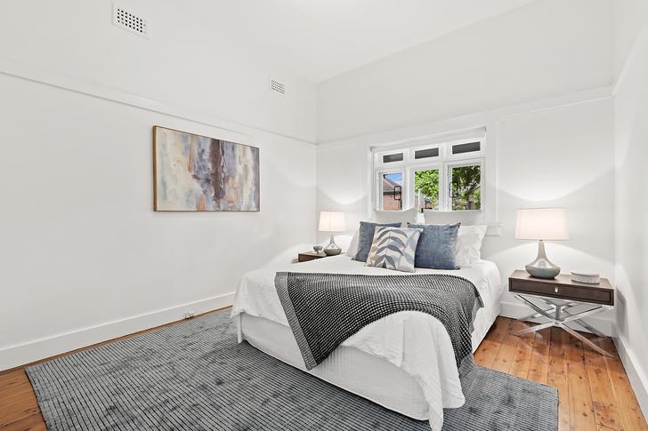 3 Davies Street, Chatswood 2067, NSW House Photo