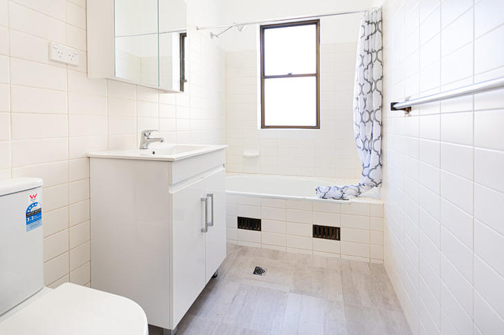 6/360 New Canterbury Road, Dulwich Hill 2203, NSW Apartment Photo