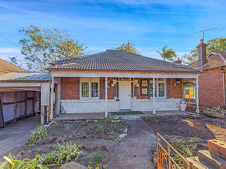 20 Leicester Avenue, Strathfield 2135, NSW House Photo