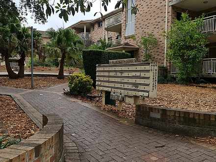 31/94 Meredith Street, Bankstown 2200, NSW House Photo