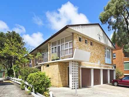 2/54 Kurnell Road, Cronulla 2230, NSW Unit Photo