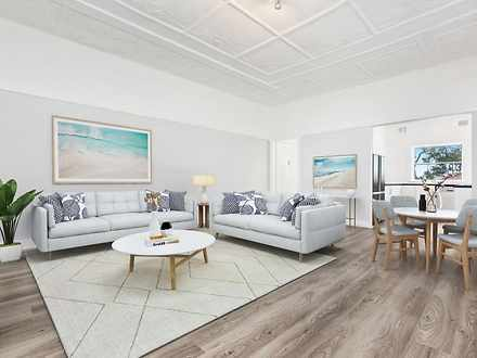 1/154 Mowbray Road Willoubhy, Willoughby 2068, NSW Apartment Photo