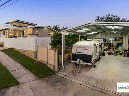 41 Erica Street, Cannon Hill 4170, QLD House Photo