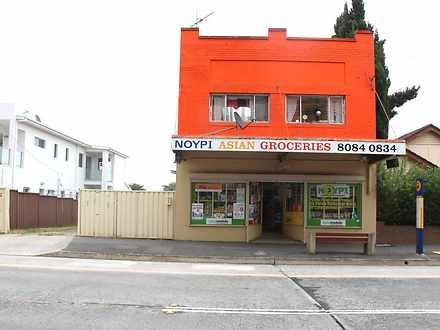 322 Beamish Street, Campsie 2194, NSW Studio Photo