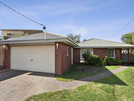 3 Dunwinnie Court, Hamlyn Heights 3215, VIC House Photo
