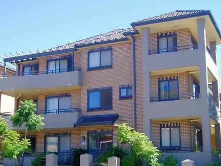 7/44-48 Cowper  Street, Randwick 2031, NSW Apartment Photo