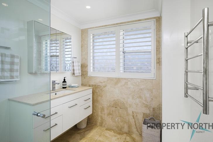 17/1 Lauderdale Avenue, Fairlight 2094, NSW Unit Photo