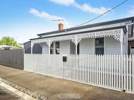 4 Kearney Lane, Geelong West 3218, VIC House Photo