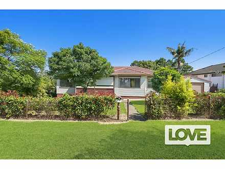 12 Powell Street, West Wallsend 2286, NSW House Photo