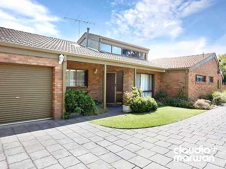 2/3 Plymouth Avenue, Pascoe Vale 3044, VIC House Photo