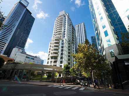 147/1 Katherine Street, Chatswood 2067, NSW Apartment Photo
