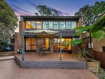 4/133 Edgar Street, Condell Park 2200, NSW Townhouse Photo
