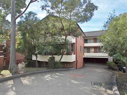 Wentworthville 2145, NSW Unit Photo