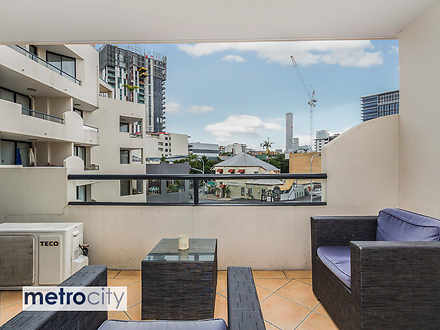 202/220 Melbourne Street, West End 4101, QLD Unit Photo