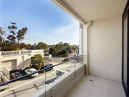208/252 Bay Road, Sandringham 3191, VIC Apartment Photo