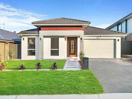 13 Rumery Street, Riverstone 2765, NSW House Photo