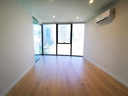 1105/134-160 Spencer Street, Melbourne 3000, VIC Apartment Photo