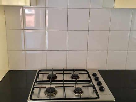 2/3-5 Irving Street, Parramatta 2150, NSW Villa Photo