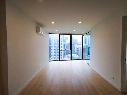 1708/134-160 Spencer Street, Melbourne 3000, VIC Apartment Photo