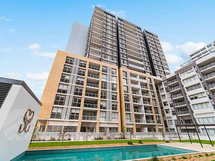 509/1 James Street, Carlingford 2118, NSW Apartment Photo