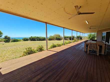 28 Vitenbergs Drive, Point Samson 6720, WA House Photo