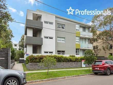 13/6-8 Reid Avenue, Westmead 2145, NSW Unit Photo