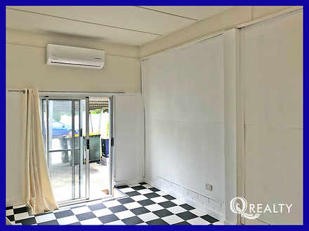 2/92 Kessels Road, Salisbury 4107, QLD Apartment Photo
