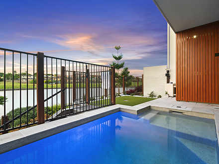 45 Meridien Drive, Maroochydore 4558, QLD House Photo